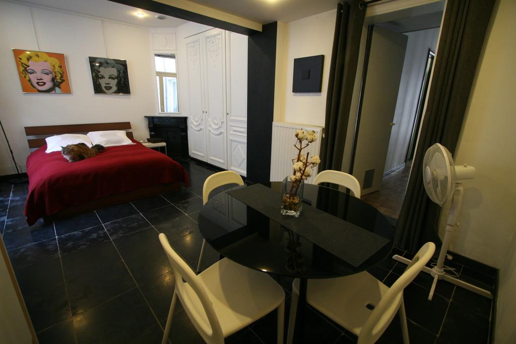 furnished-studios-bb-house-antwerp-belgium-008cd5c3b18b76c0e4e4dada1fae55b6