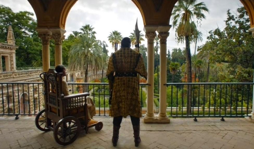 game-of-thrones-sevilla-1512c67e7d443a68