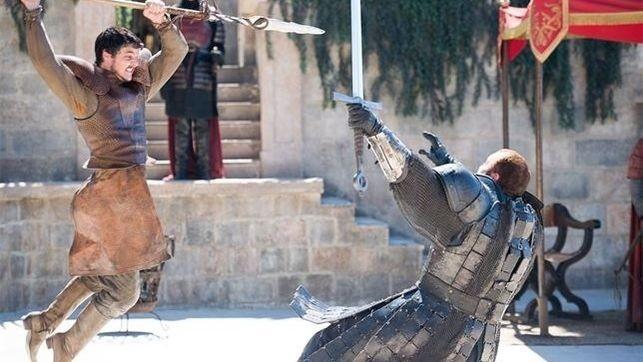 game-of-thrones-sevilla-9d1ca7db160168c9