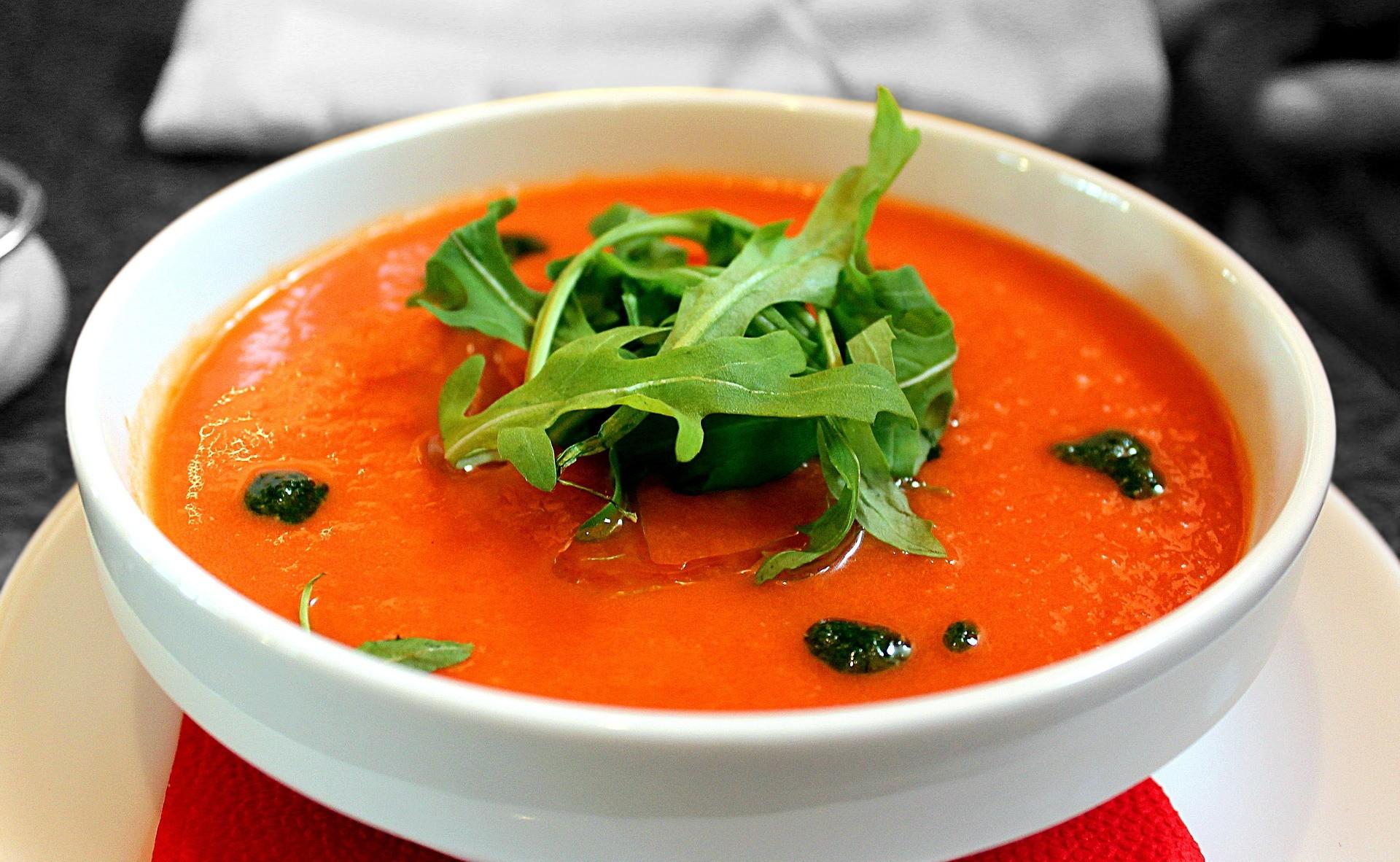 gastronomia-andalusa-e-le-sue-versioni-vegane-b4975a151880919c7e8b6a4b00199c55.jpg