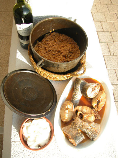 gastronomia-de-region-de-murcia-00e6350c