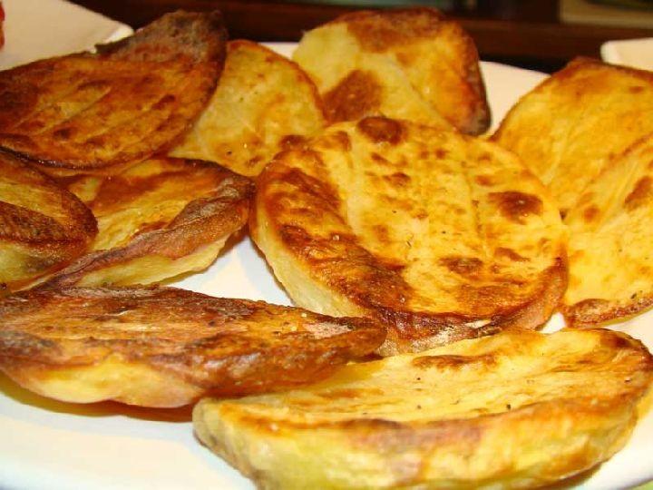 gastronomia-de-region-de-murcia-58681dee