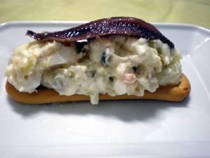gastronomia-de-region-de-murcia-f4295d09