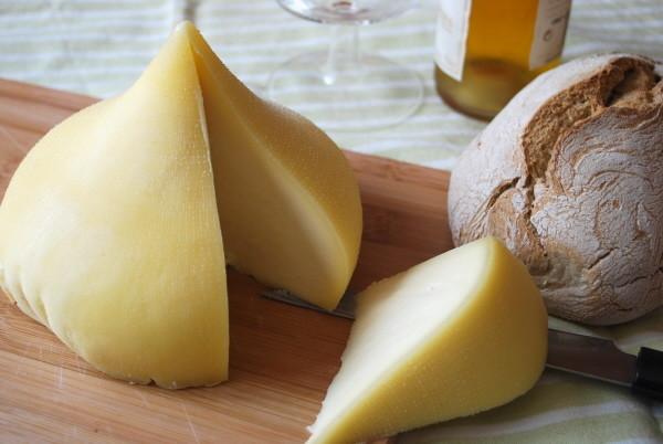 gastronomia-gallega-parte-i-productos-30