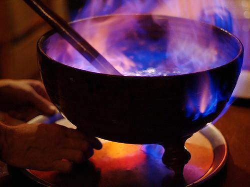 gastronomia-gallega-parte-i-productos-52