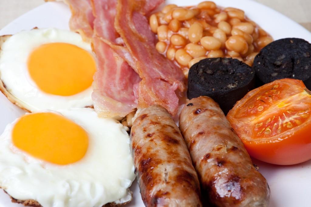La gastronomia inglese | Guida di Londra | Blog Erasmus Londra ...