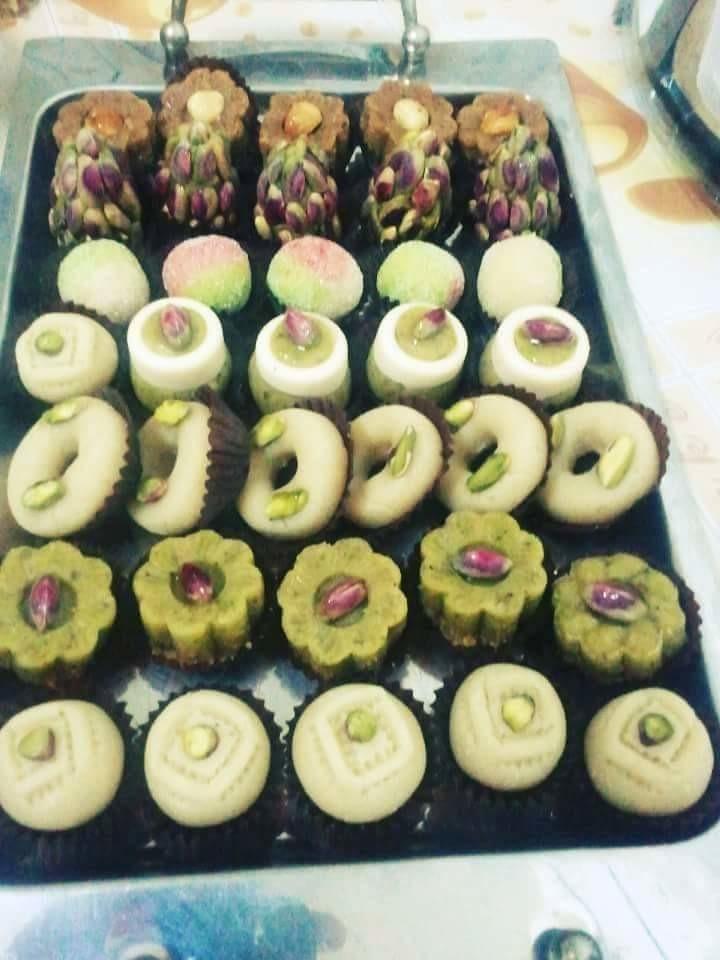 gastronomie-locale-diversite-culinaire-3