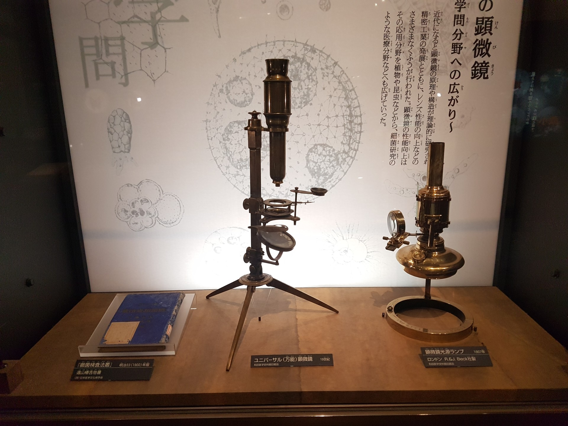 geeking-tokyo-national-museum-science-bc