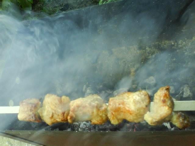 georgian-cuisine-c08a14094ba97a8345b9b62