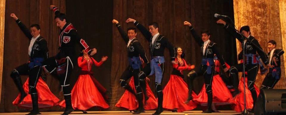 georgian-folk-dance-3c13b5bcab4905feee58