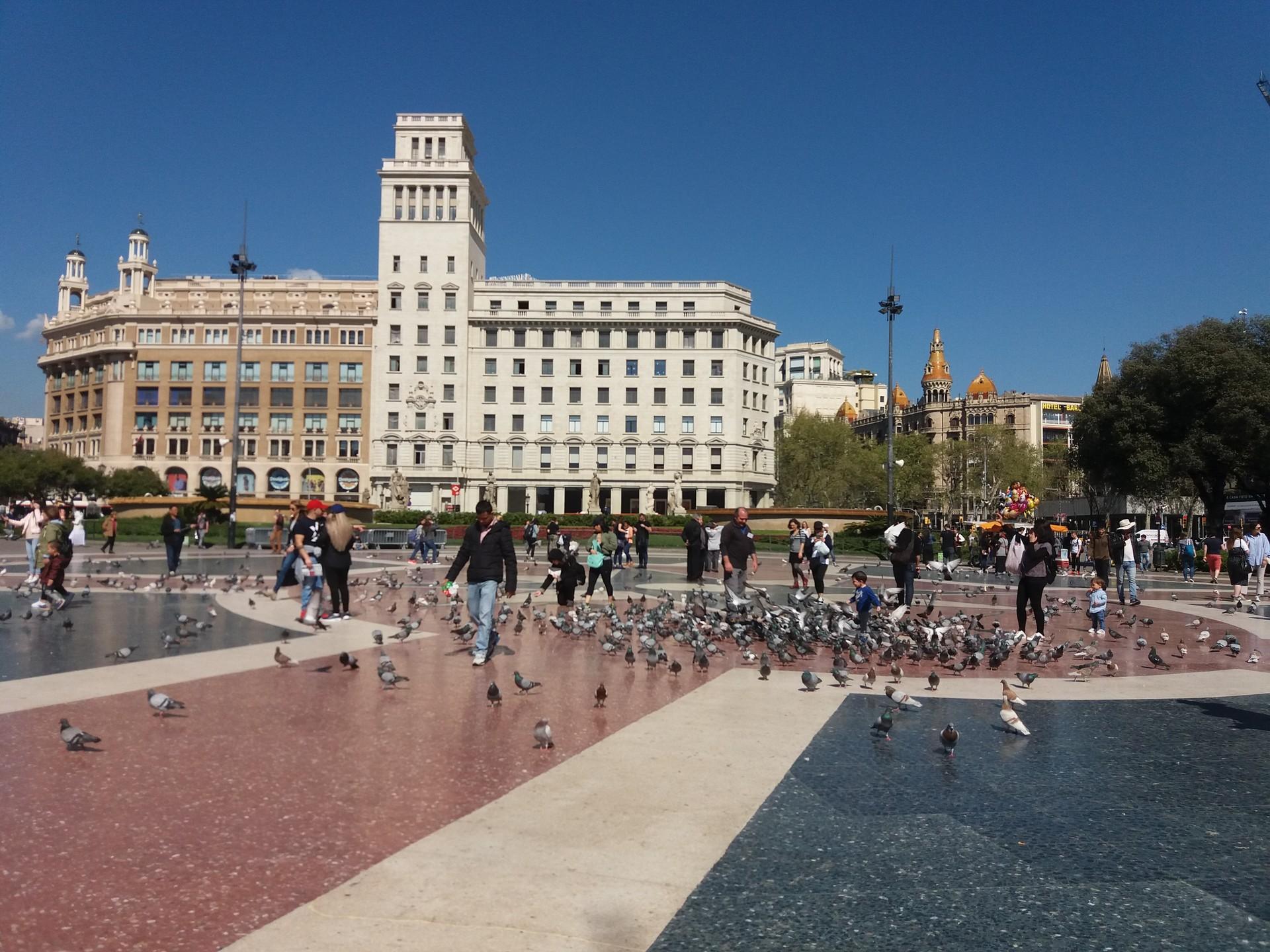 get-lost-barcelona-impressions-27803e41b