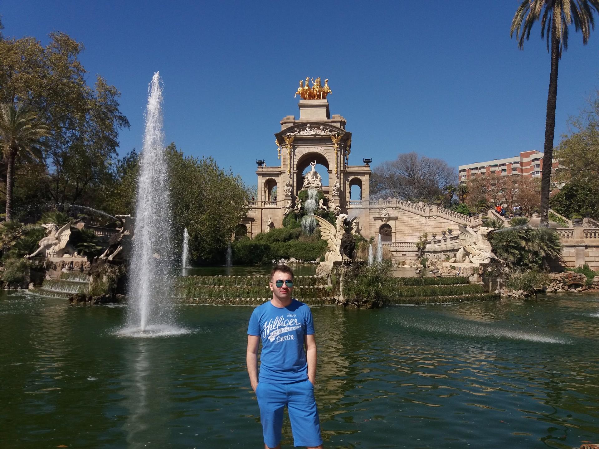 get-lost-barcelona-impressions-4918f1a7c