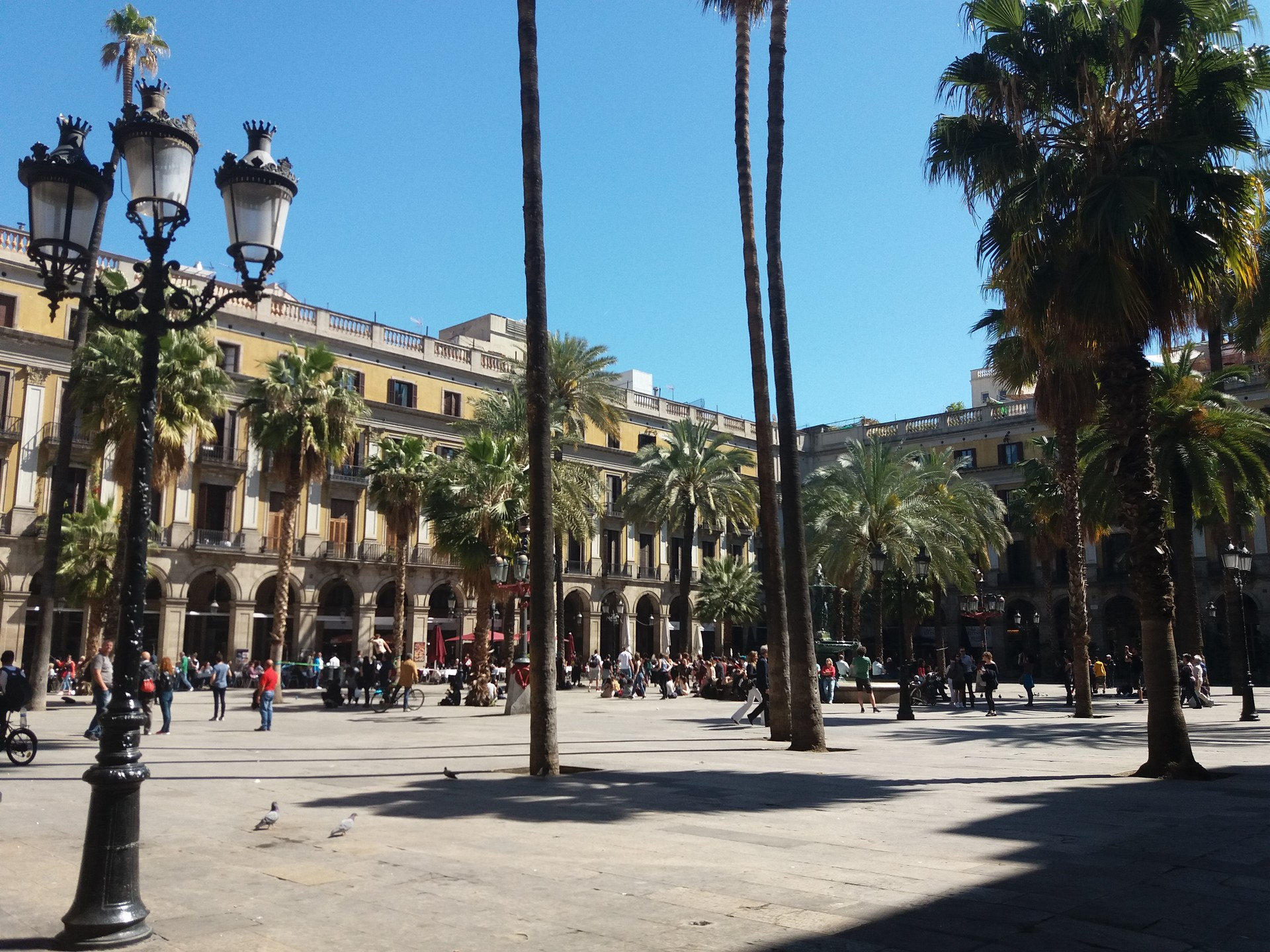 get-lost-barcelona-impressions-51cf5b2f9