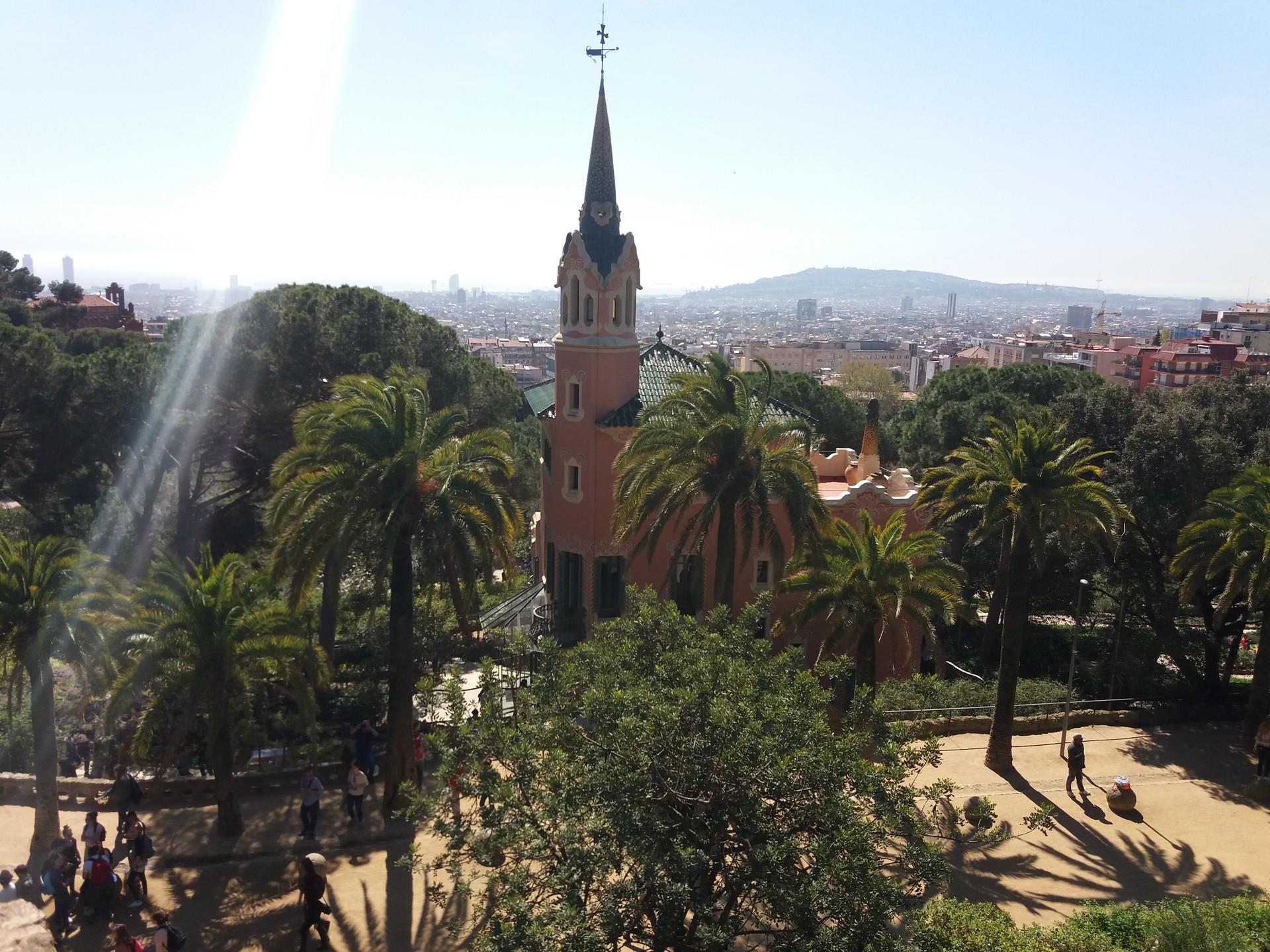 get-lost-barcelona-impressions-7ae0c81f3