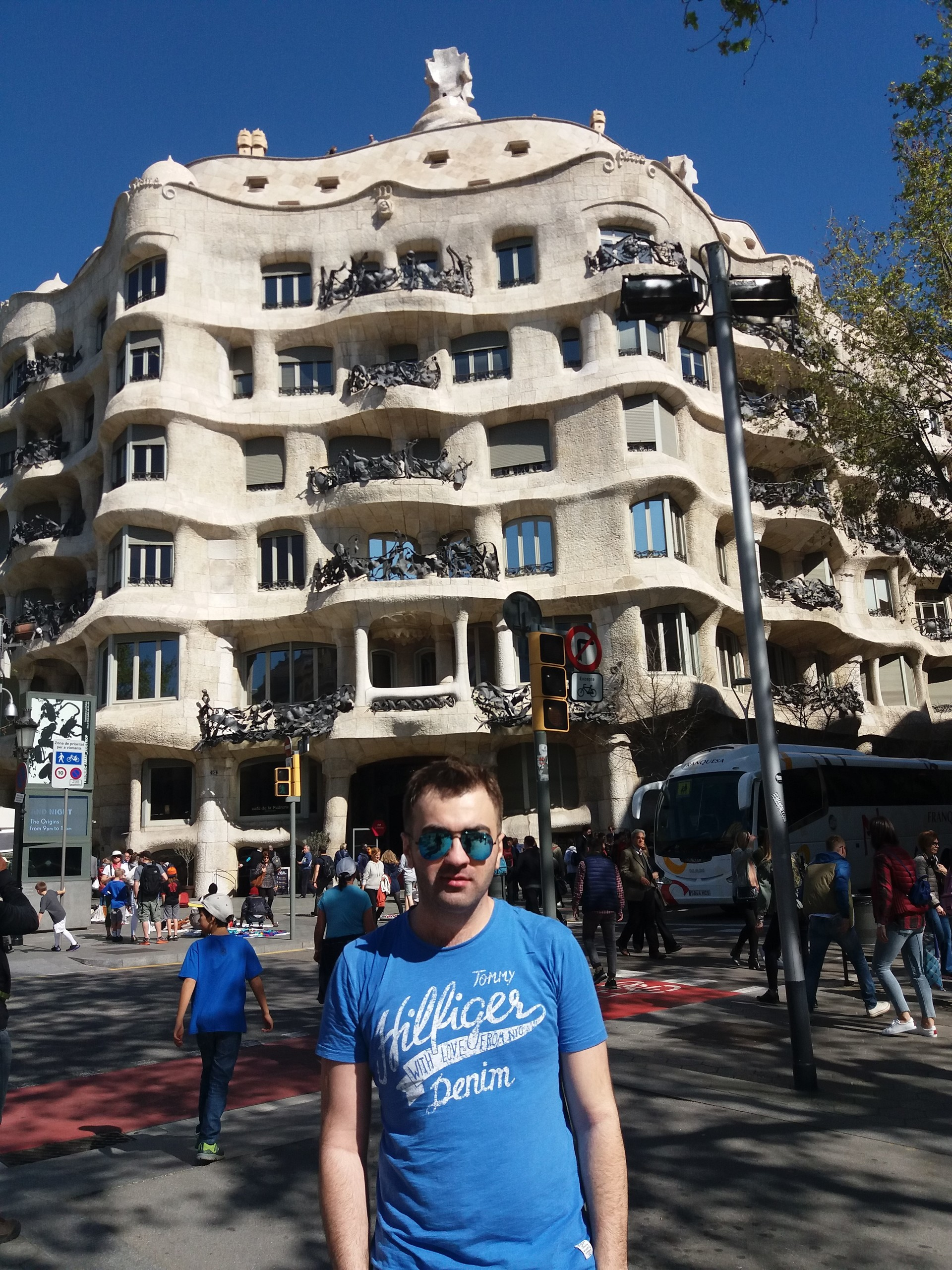 get-lost-barcelona-impressions-7d96ac45a