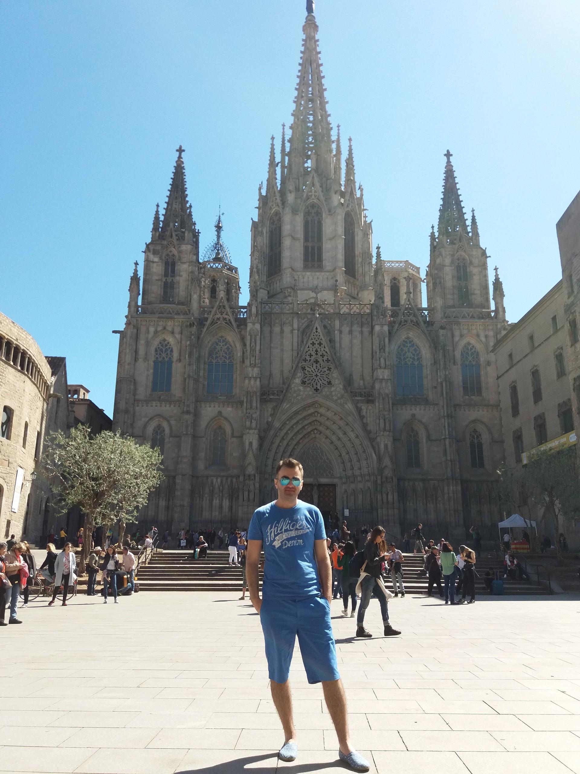 get-lost-barcelona-impressions-80dc5548a