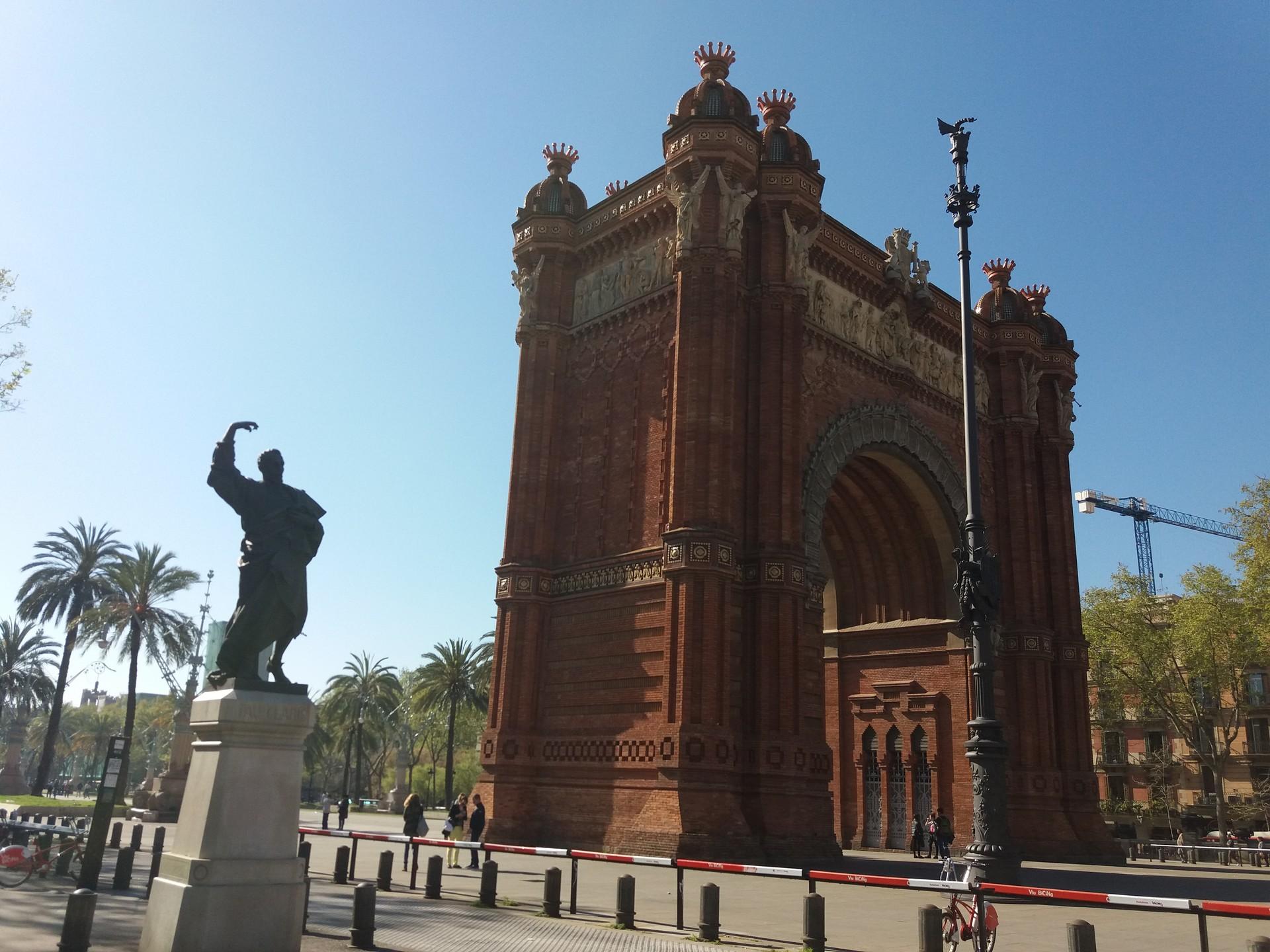 get-lost-barcelona-impressions-85dcf553d