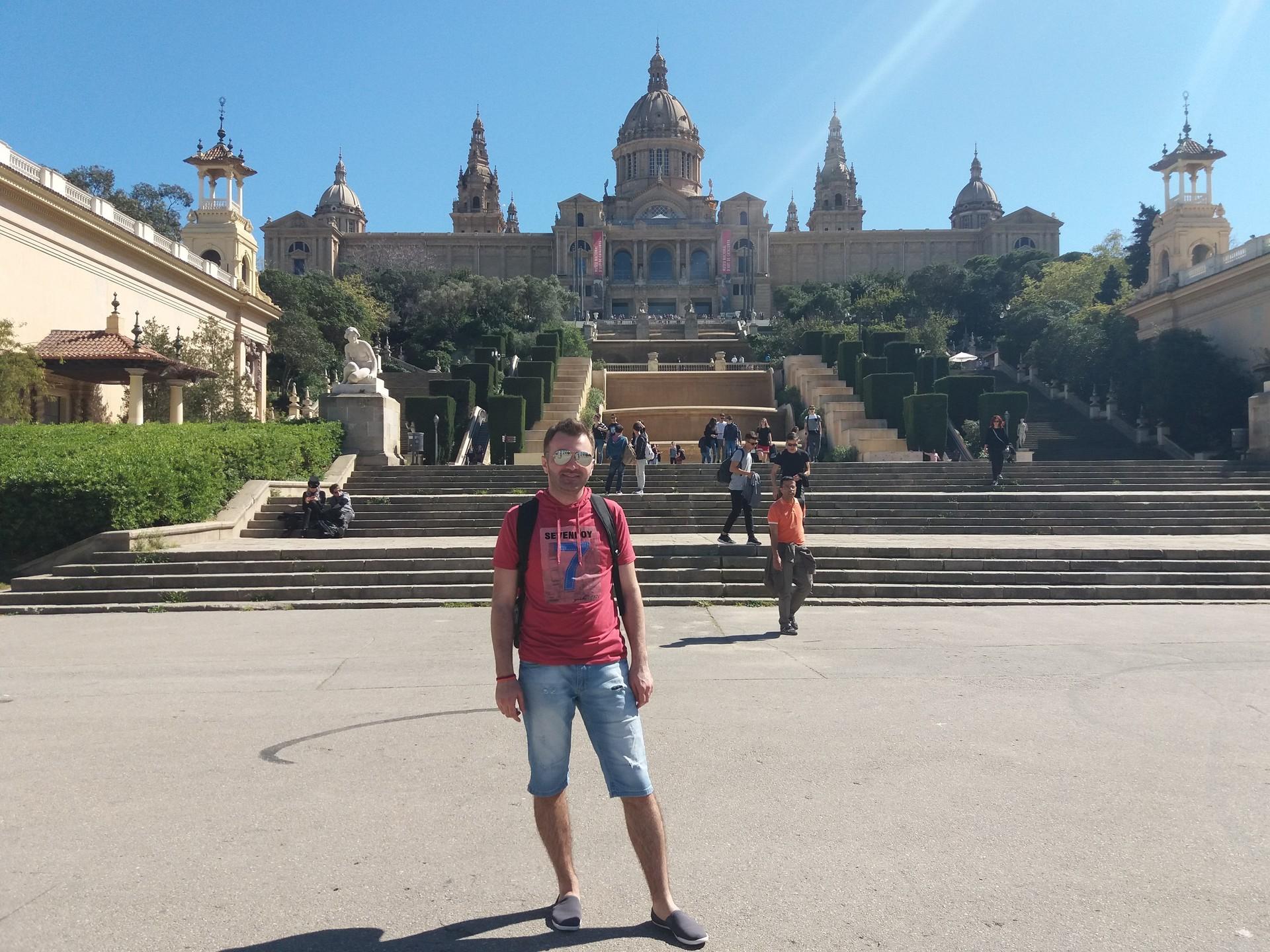 get-lost-barcelona-impressions-878de4b45
