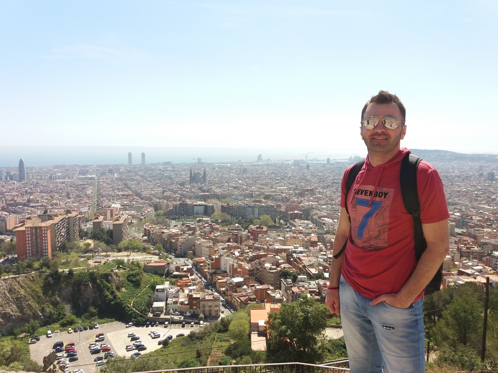 get-lost-barcelona-impressions-be6c8cb8a