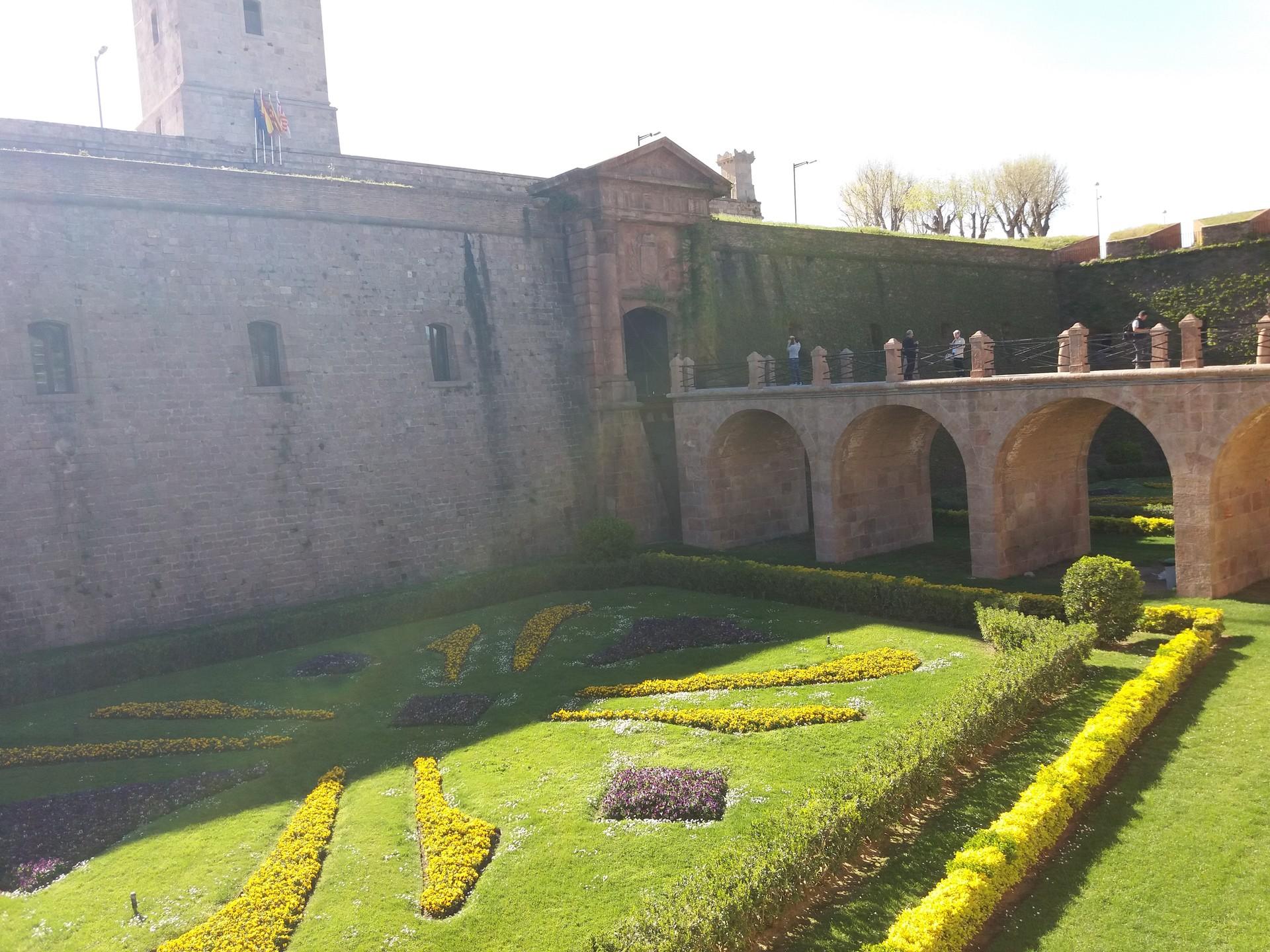 get-lost-barcelona-impressions-d8955d871