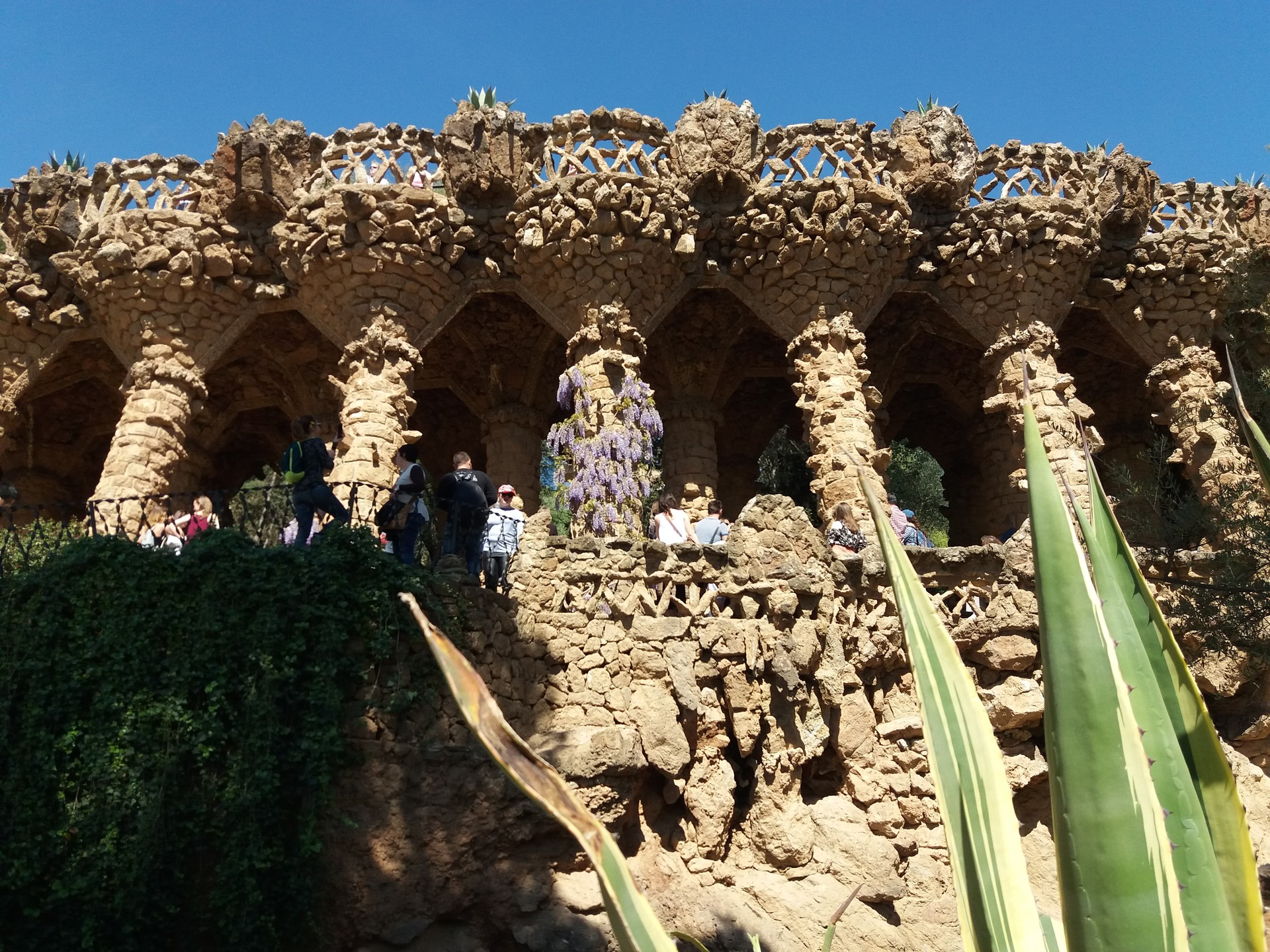 get-lost-barcelona-impressions-eccd48717