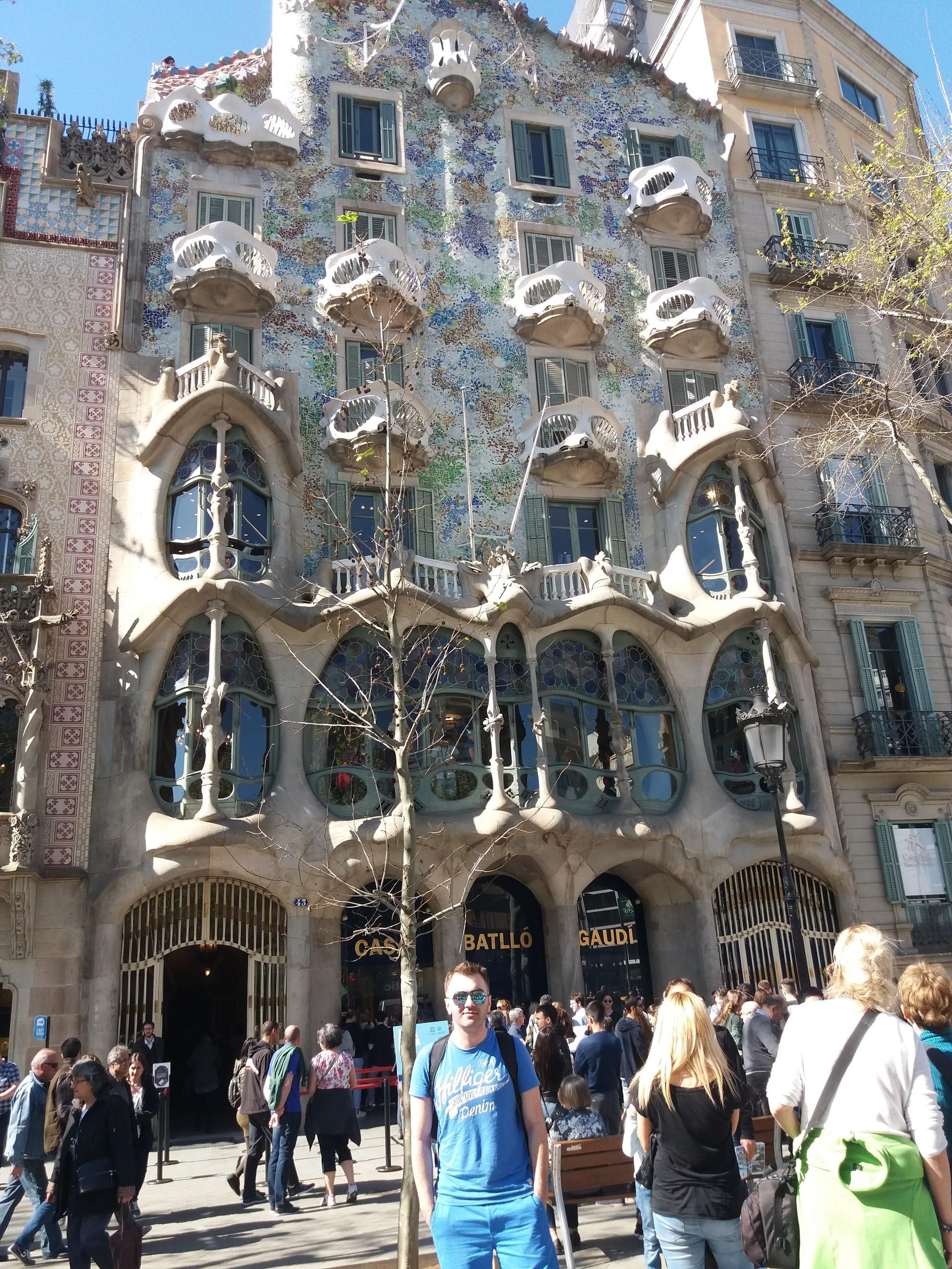 get-lost-barcelona-impressions-ef898f738