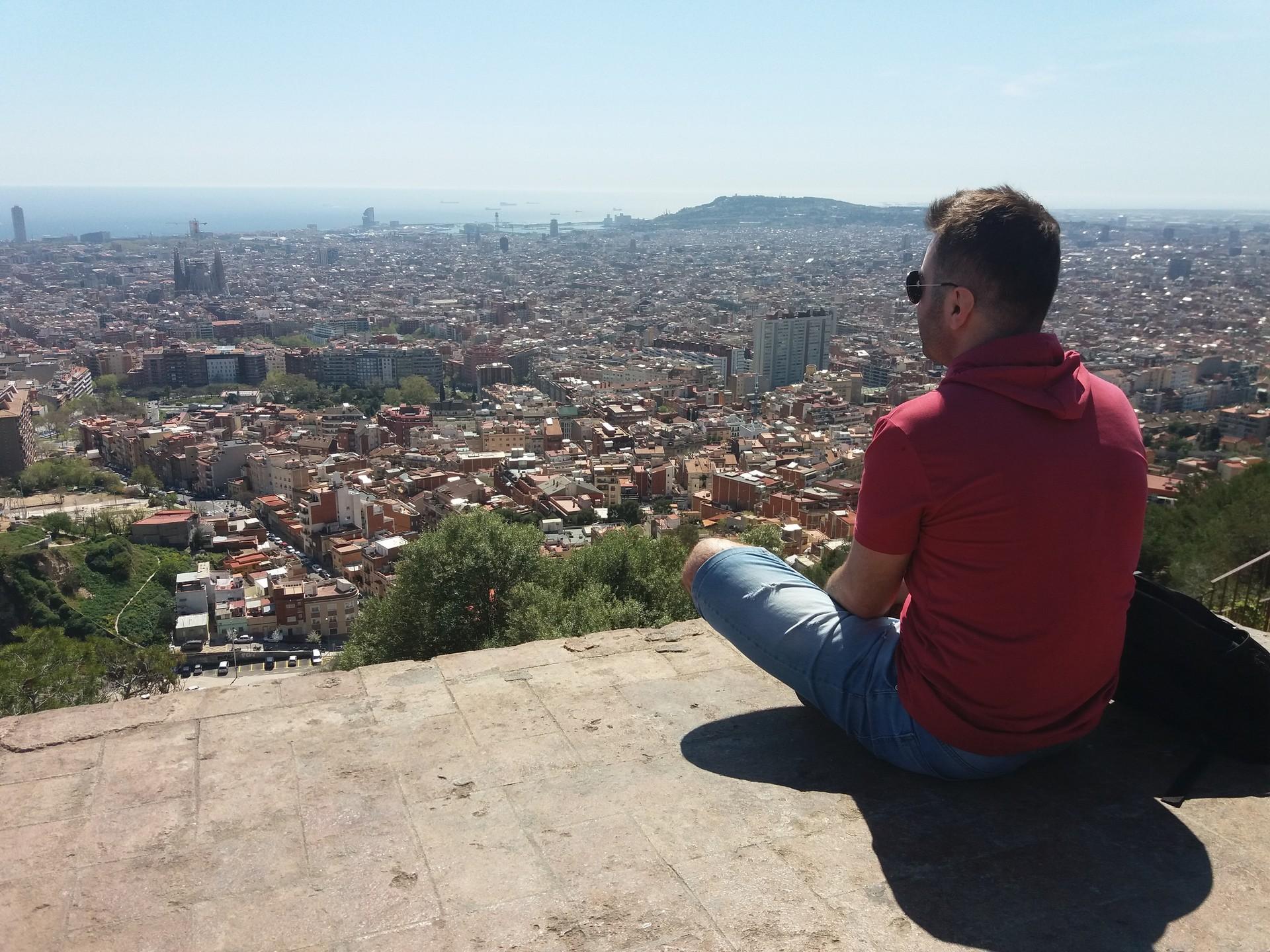 get-lost-barcelona-impressions-fcf975d8f