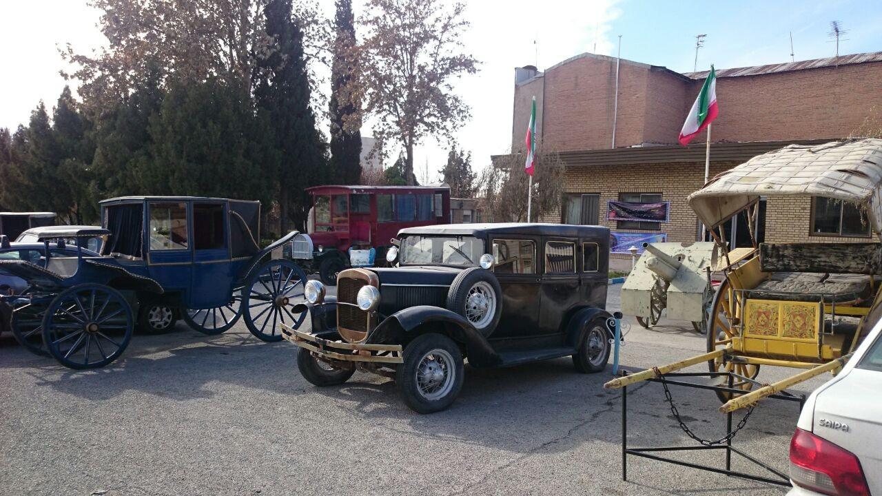 ghazali-cinematic-town-f0eb6ef137e290095