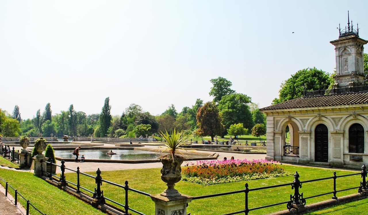 Giorno 2 luoghi di interesse a londra blog erasmus - Londra punti d interesse ...