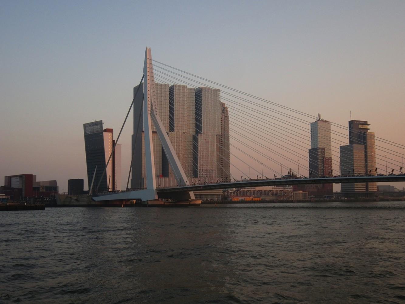 giorno-2-olanda-meridionale-d7c8592f3bd3