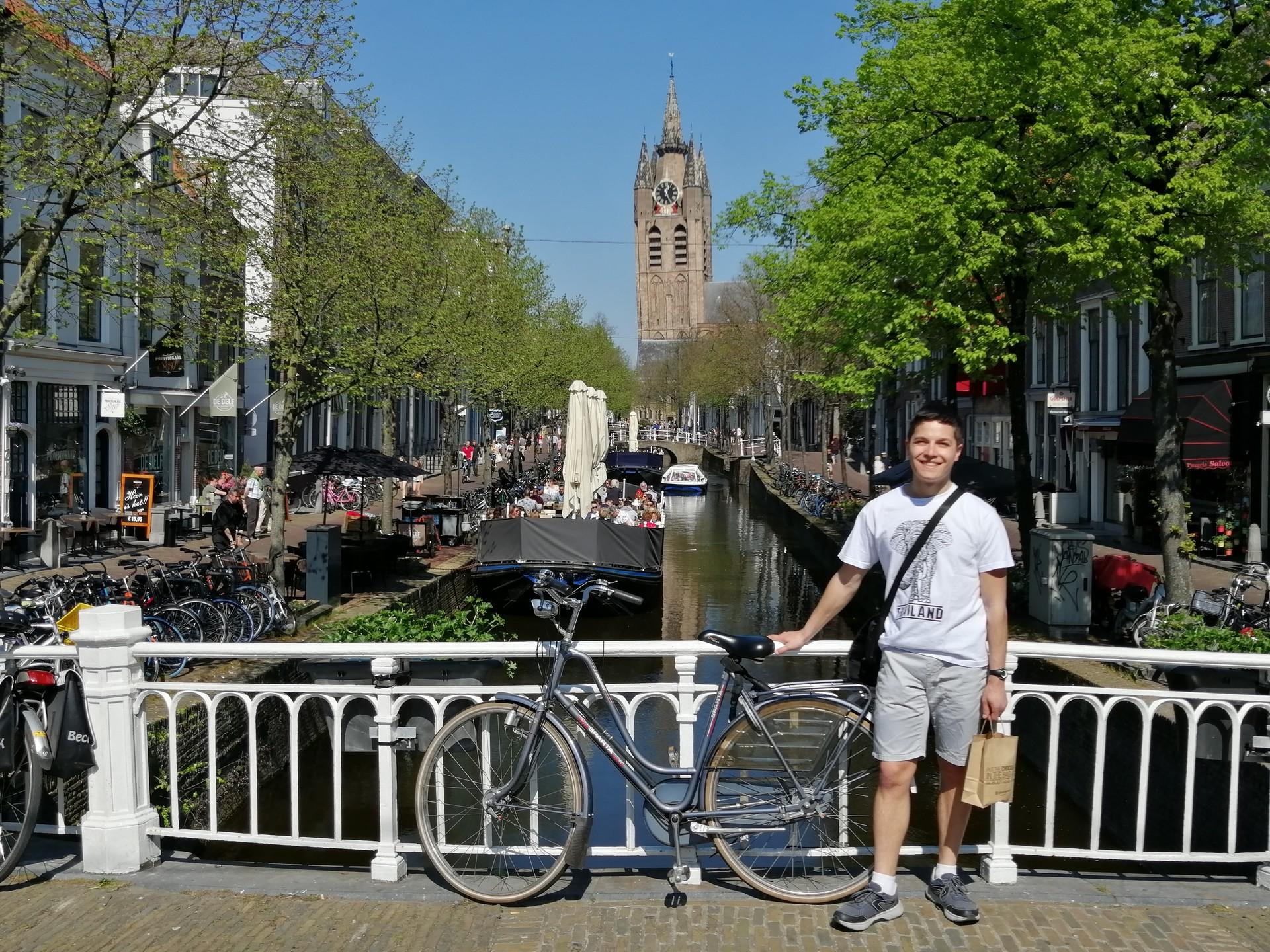 giorno-5-amsterdam-ed2ec76d8462dfdf99d72