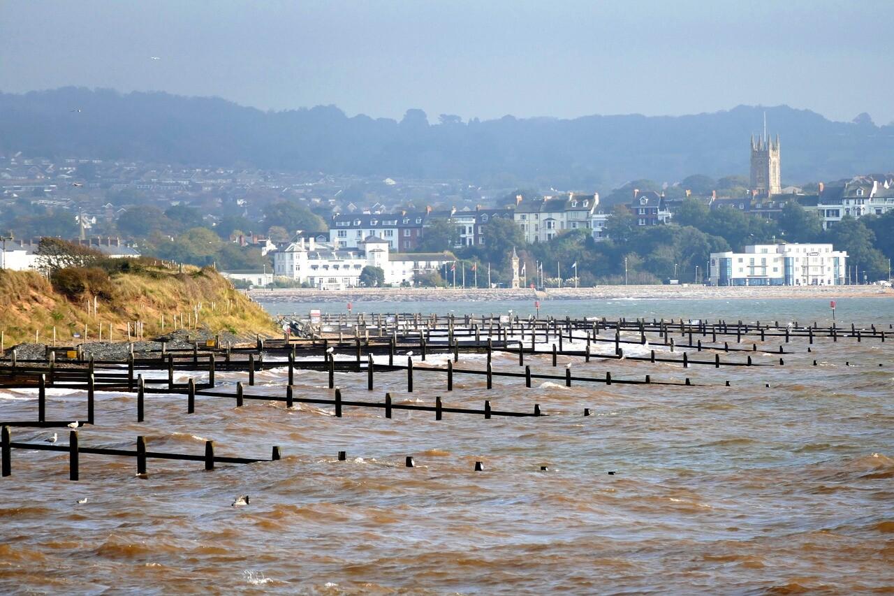 Gita giornaliera a Exeter - Luoghi da vedere ed escursioni a Exeter