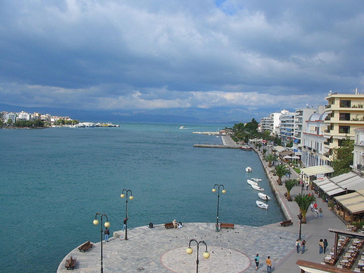 Gite in giornata da Atene - Posti da visitare ed escursioni intorno ad Atene
