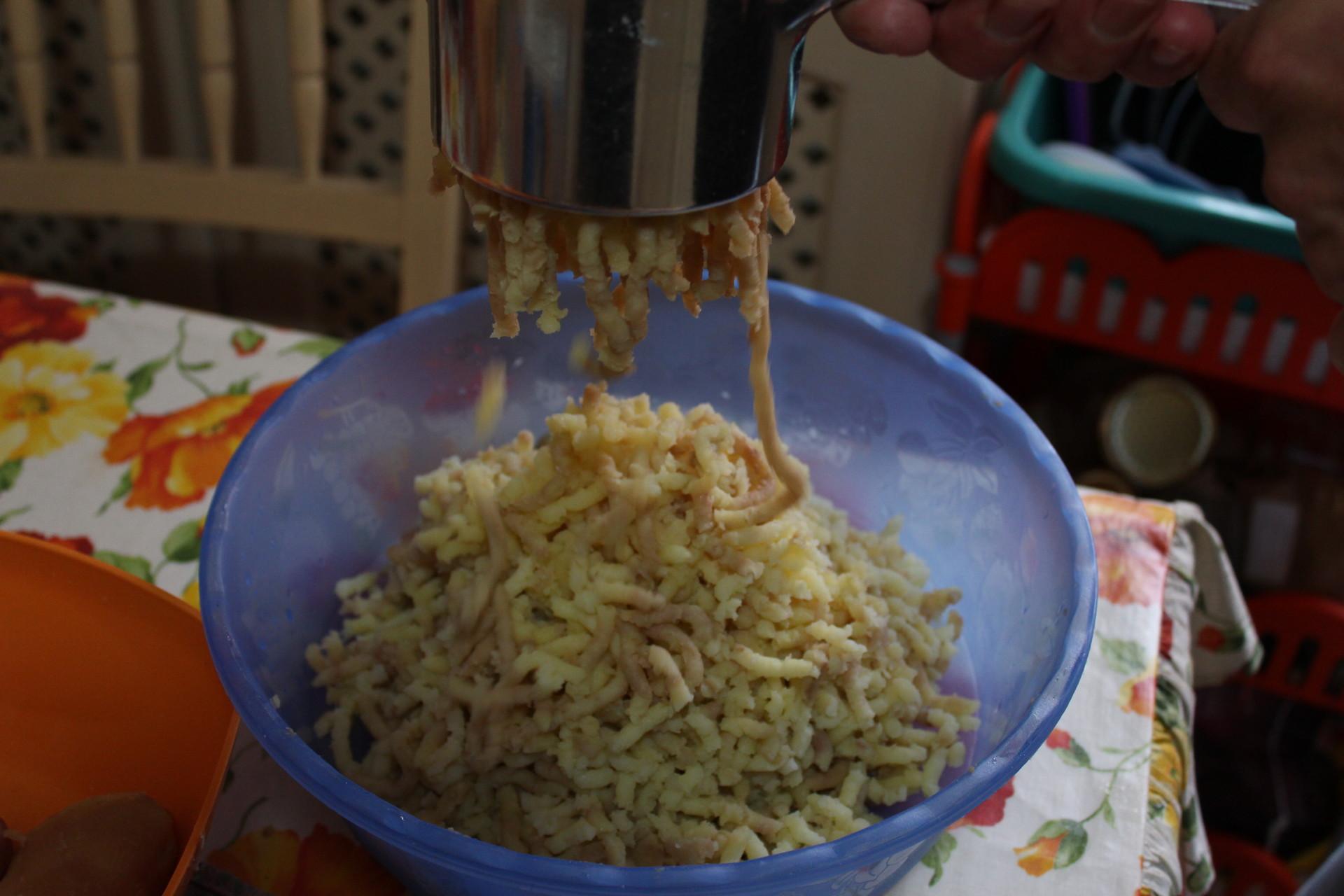 gnocchi-noquis-patatas-receta-italiana-2