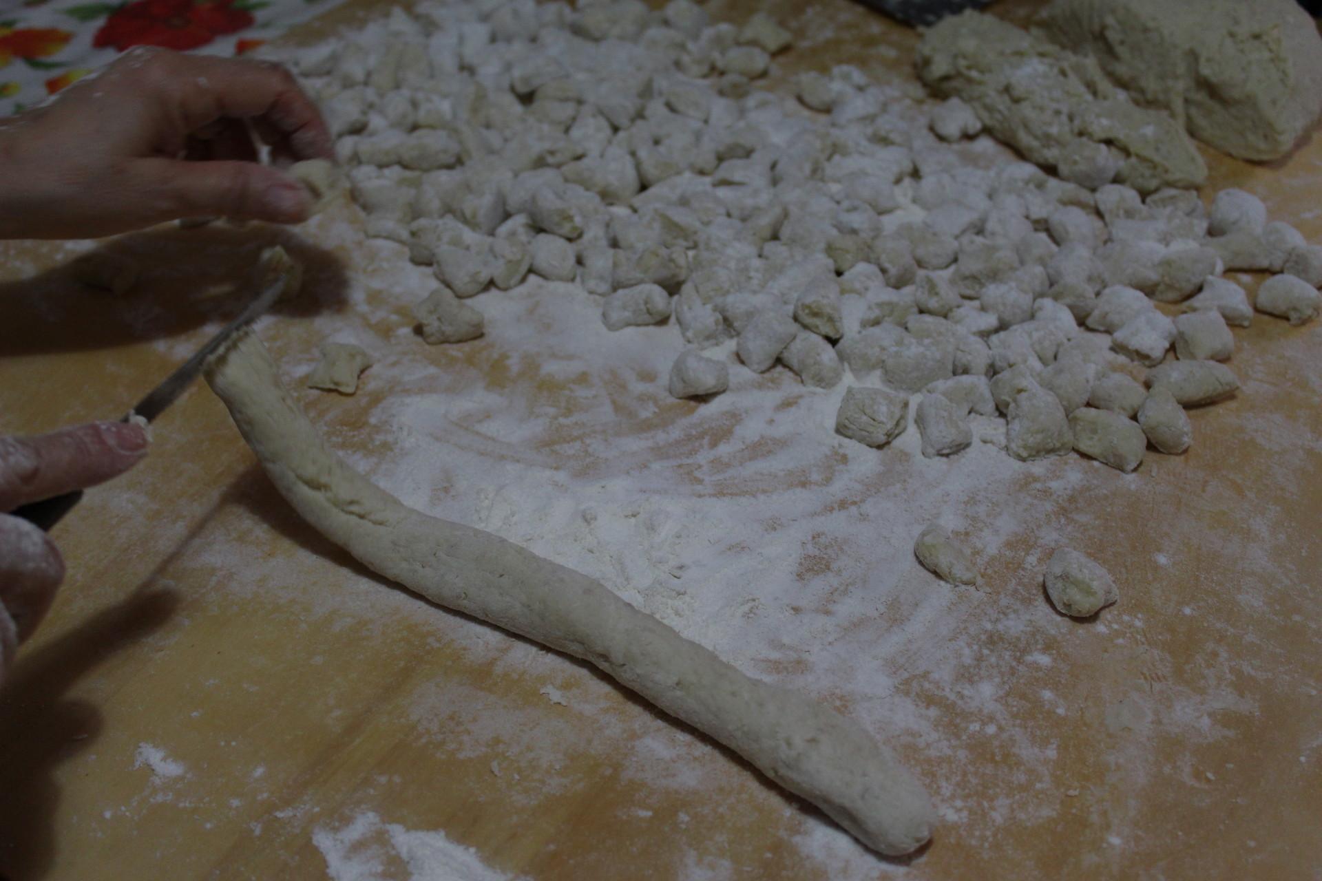 gnocchi-noquis-patatas-receta-italiana-9