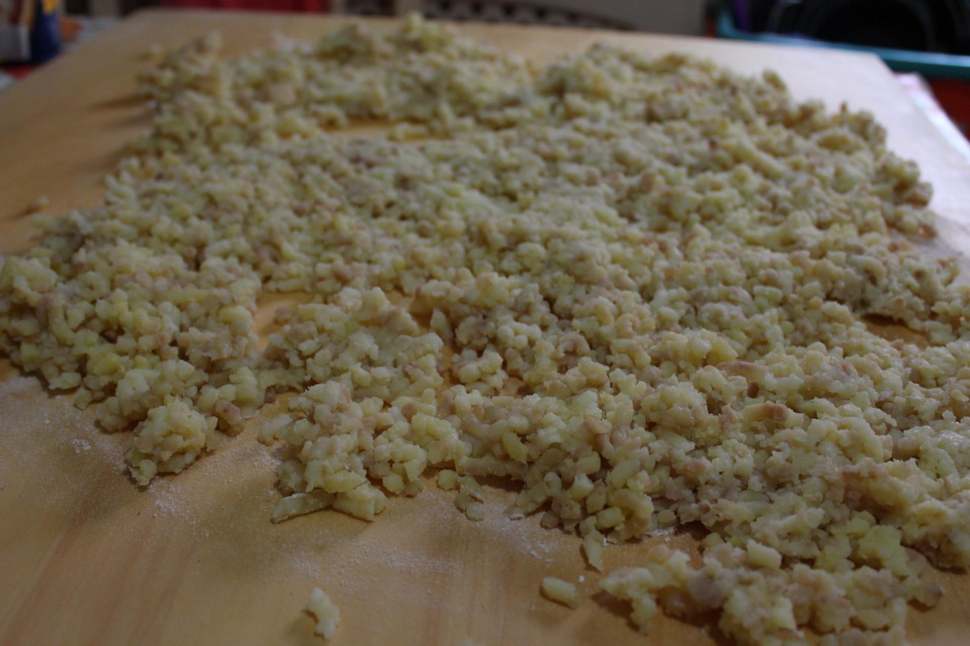 gnocchi-noquis-patatas-receta-italiana-d