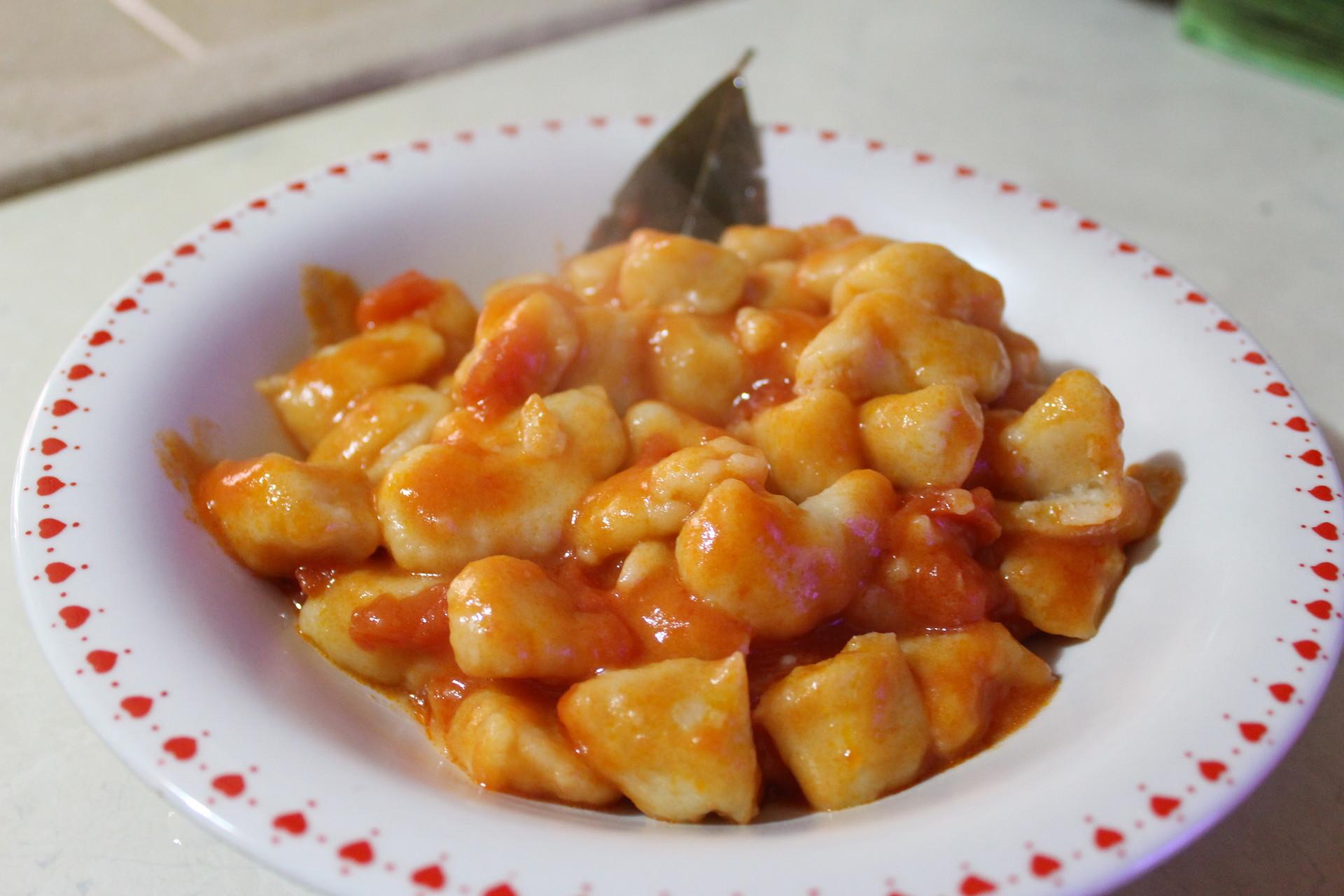 gnocchi-noquis-patatas-receta-italiana-f
