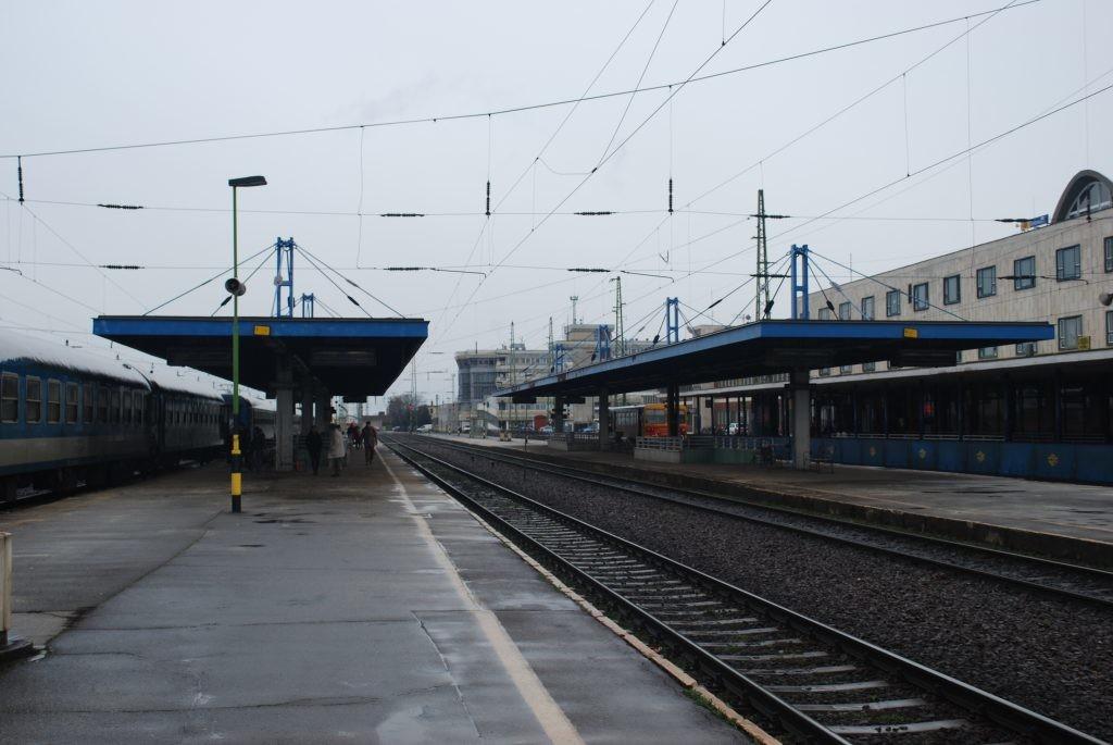 going-budapest-debrecen-c8c08f7c78816a69