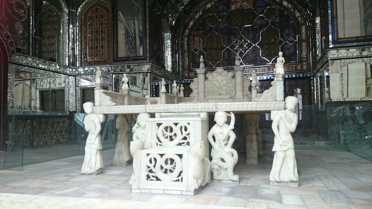 golestan-palace-complex-pt-1-28d5978ccf1