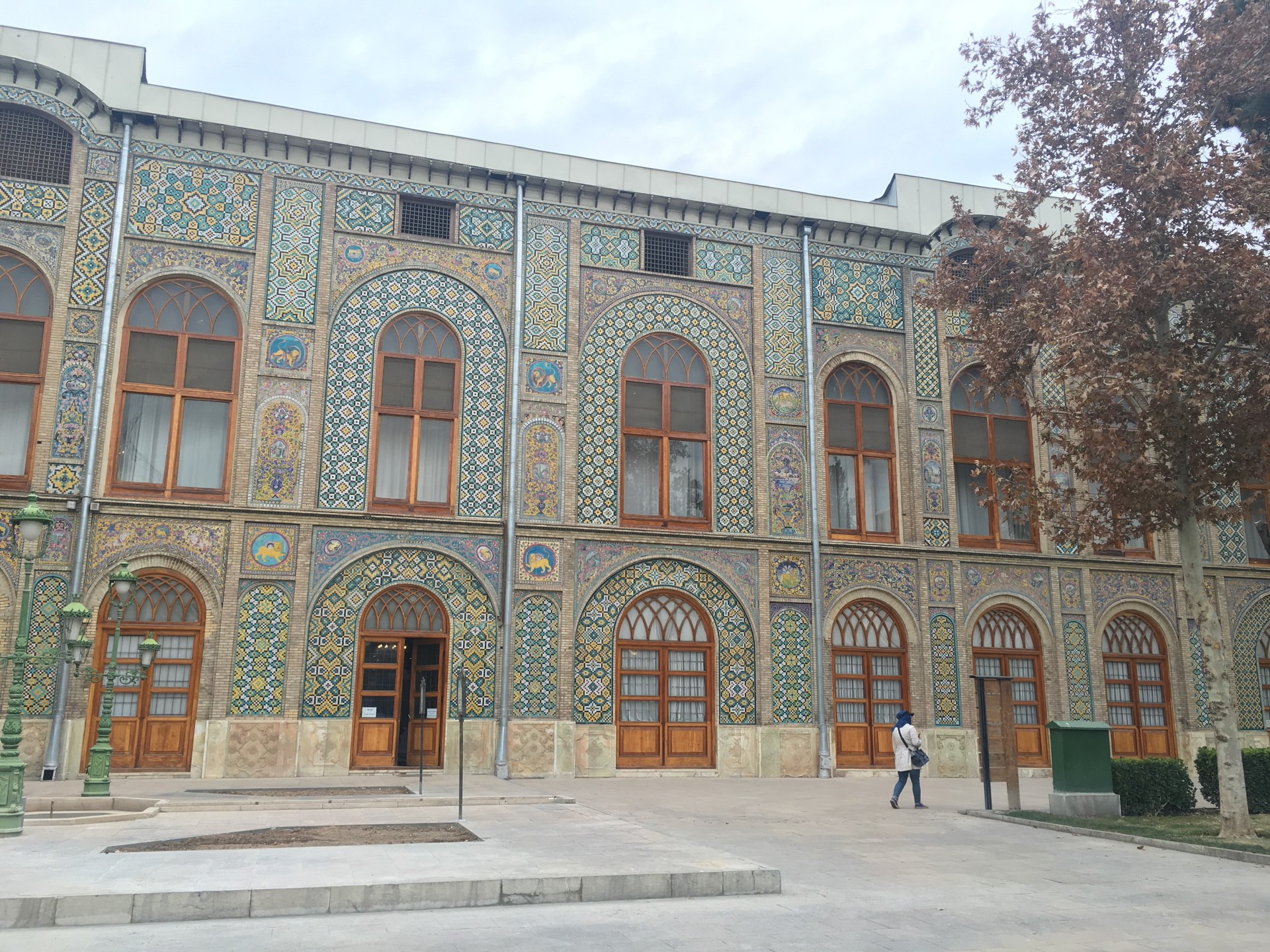 golestan-palace-complex-pt-1-2f5777a674d