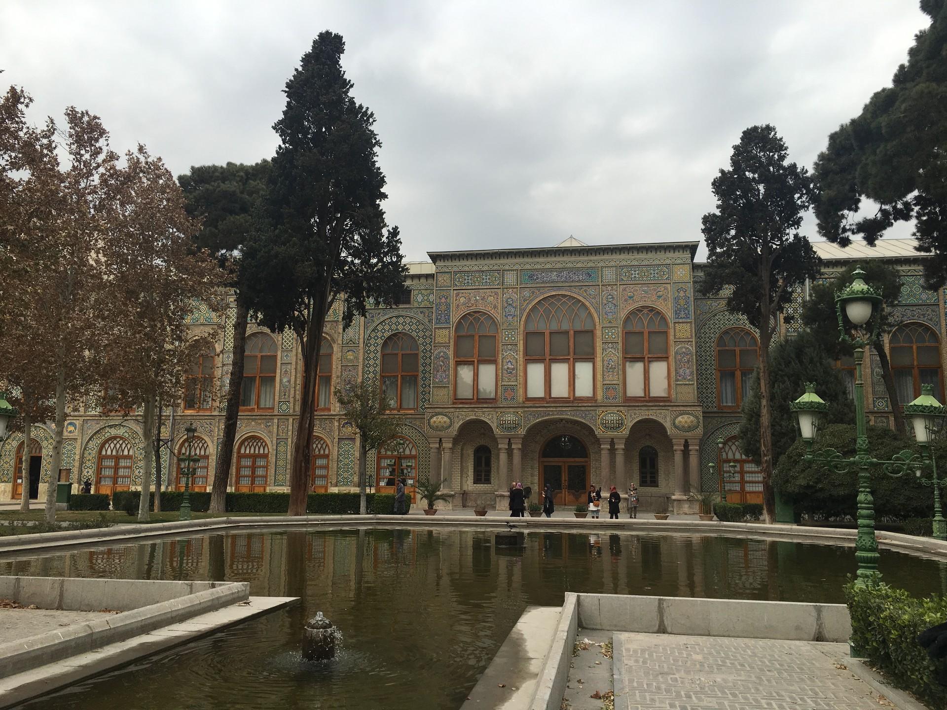 golestan-palace-complex-pt-1-a349d4cb3cc