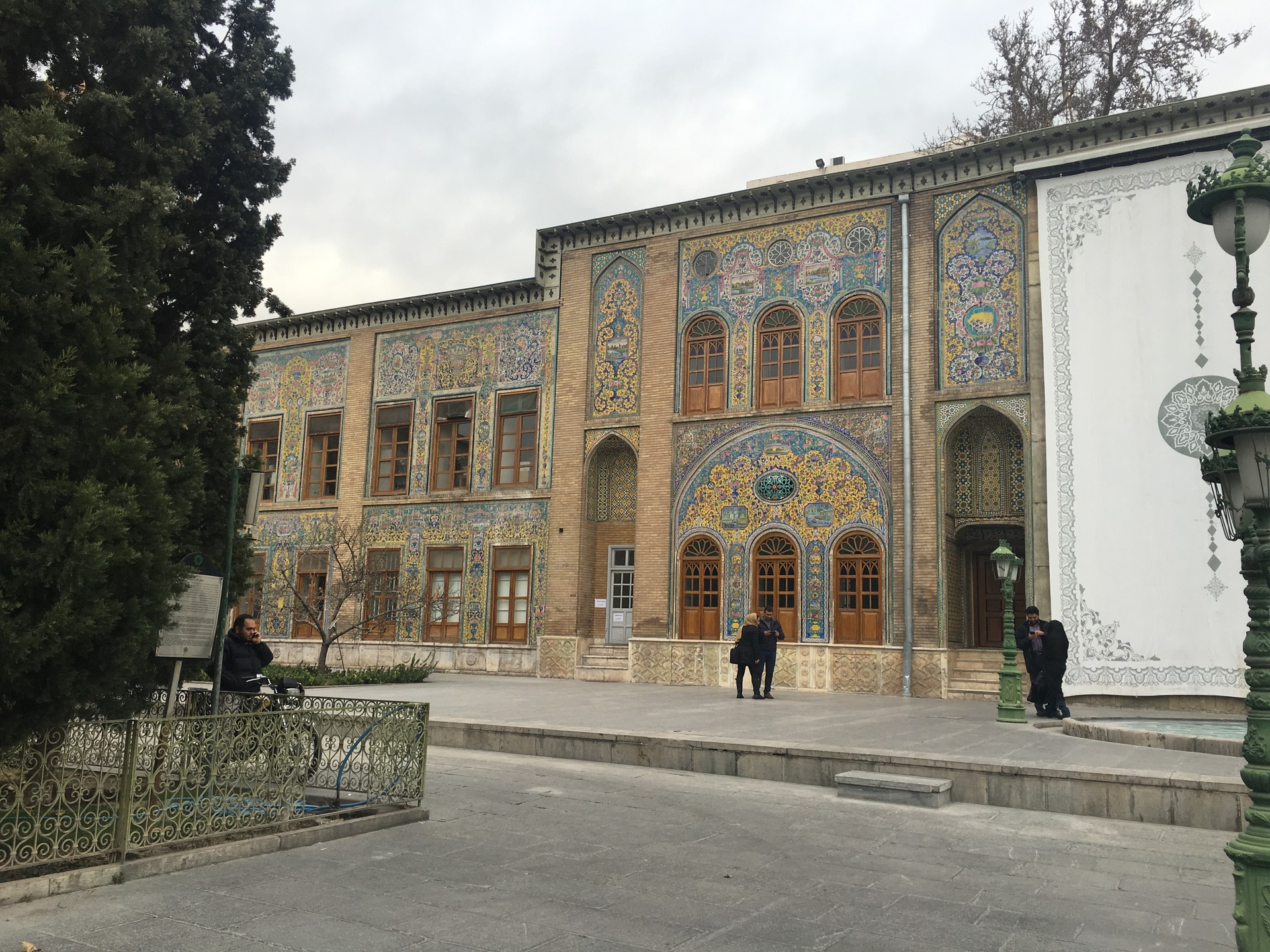 golestan-palace-complex-pt-1-a65447ab7a4