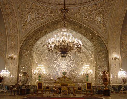 golestan-palace-complex-pt-1-bce769eabff
