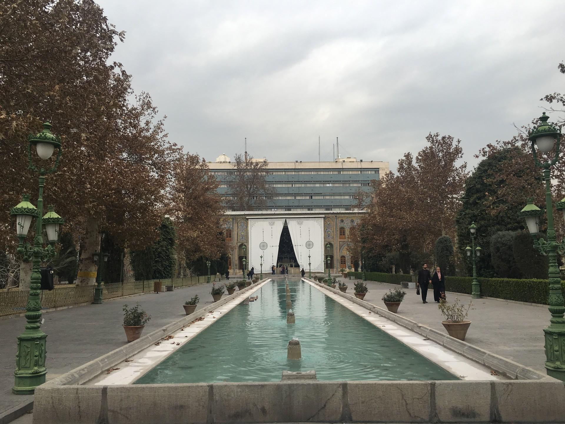 golestan-palace-complex-pt-1-bd2361ee9ab