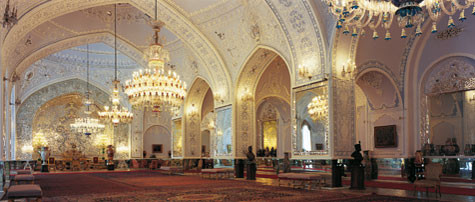 golestan-palace-complex-pt-1-da89fc6ee0f