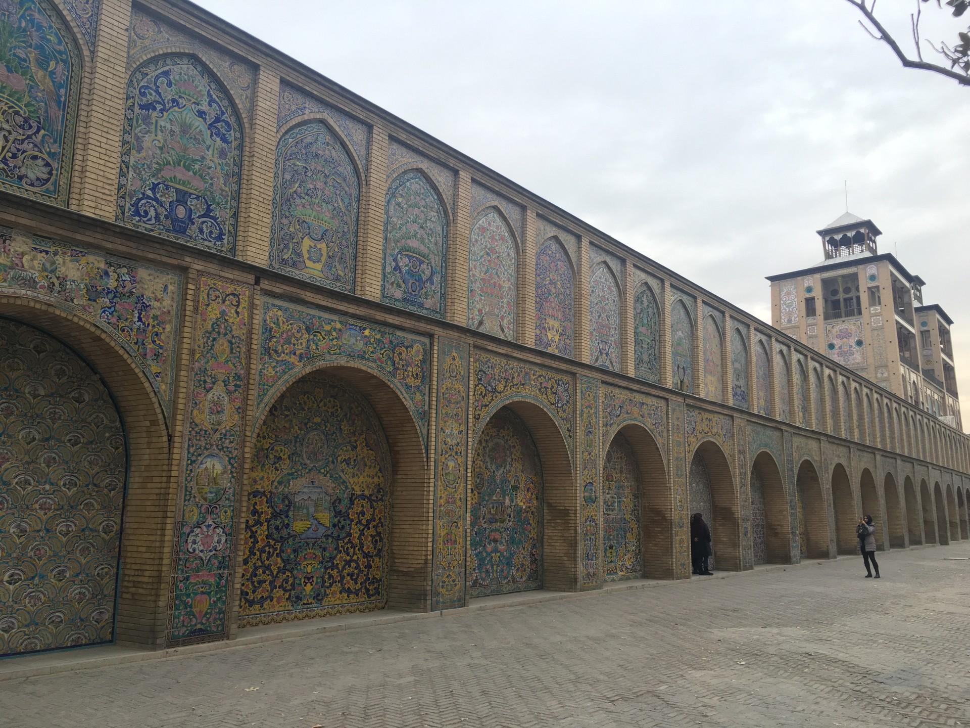 golestan-palace-complex-pt-2-0628f29c60c