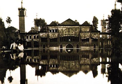 golestan-palace-complex-pt-2-6f0eb07c6e6