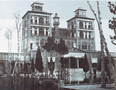 golestan-palace-complex-pt-2-efb3ae303ce