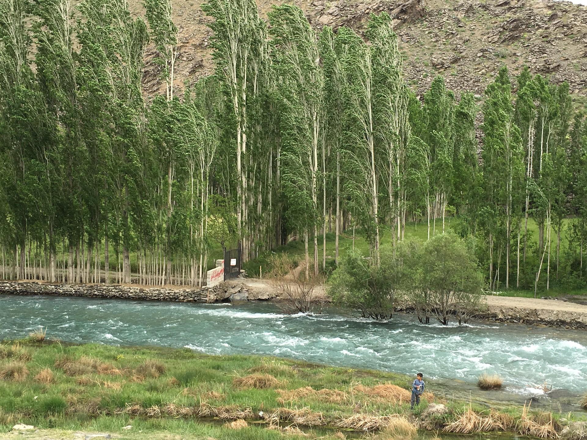 golpayegan-isfahan-08fb2fc46145734ffcd40