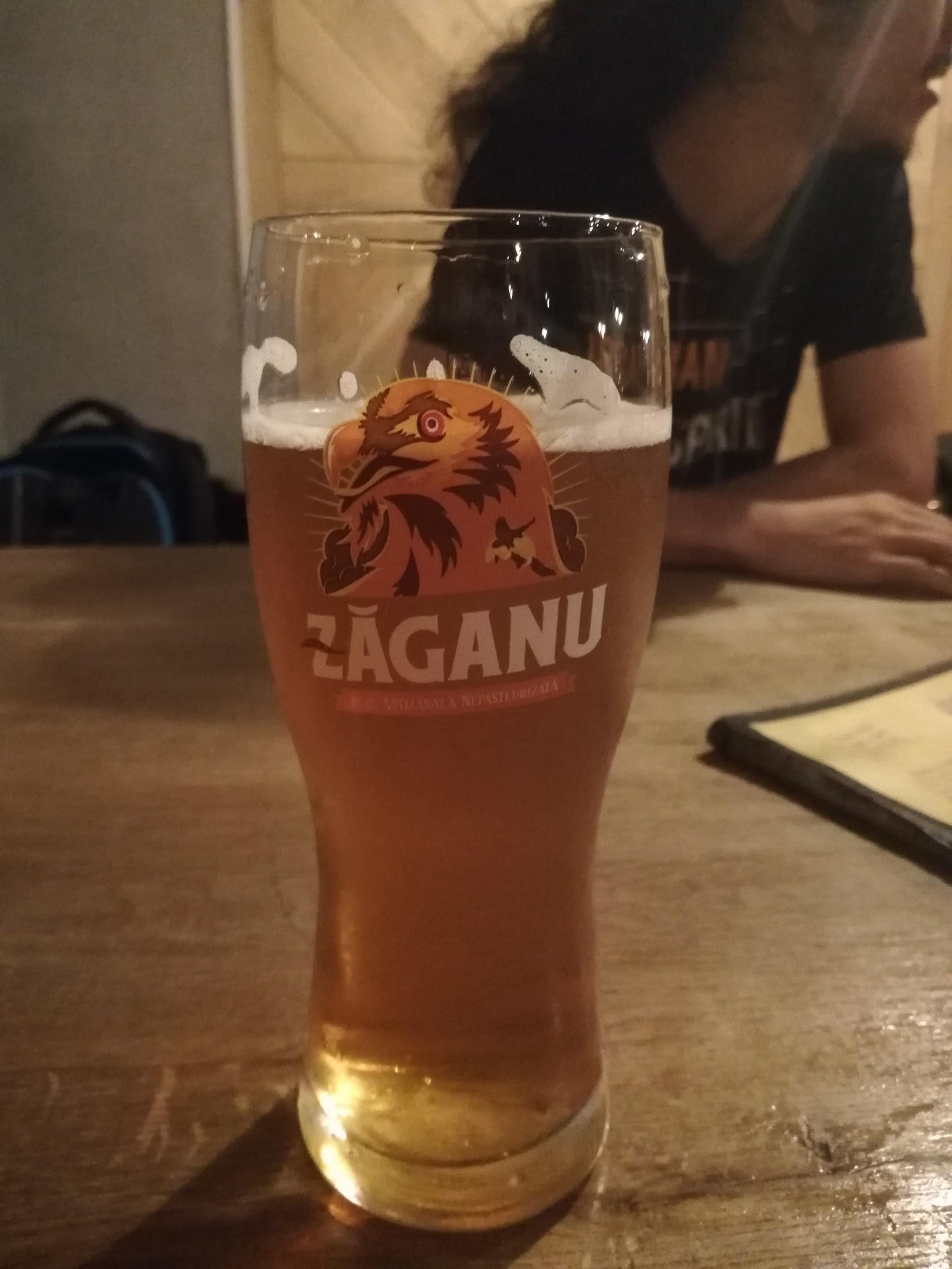 good-beer-a42e55b316e516a74e0c5bfd2a20bf